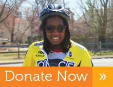 Donate Now »