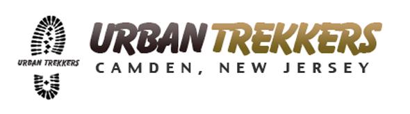 urbantrekkers_header1